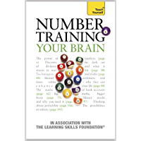 Number Training Your Brain: Teach Yourself