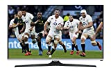 Samsung UE32J5100  Full HD 1080p 32-Inch LED TV (2015 Model)