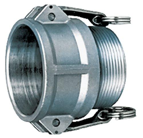 1 250 PSI 1 Kuriyama of America Inc. Kuriyama ALSH-B100 ST-STL Handle AL Part B