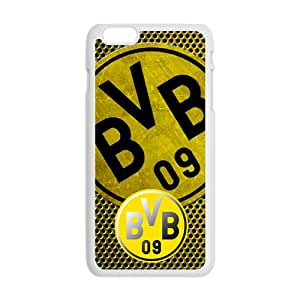 BVB 09 Bestselling Hot Seller High Quality Case Cove Hard Case For Iphone 6 Plaus