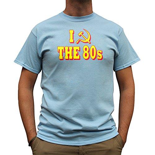 funny 70s fancy dress - 5