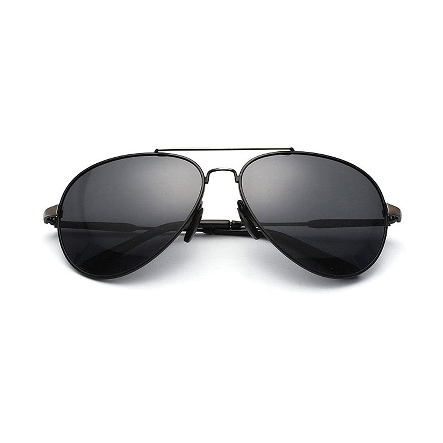 77ae8c0d310 low-cost Men s fashion ray ban polarized sunglasses UV protection color lens  bicycle summer eyewear