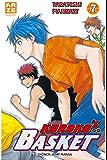 Kuroko's Basket Vol. 7