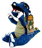 Toy Vault Baby Godzilla Super Deformed Plush Toy