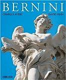 Bernini, Avery, Charles and Finn, David, 3777433454