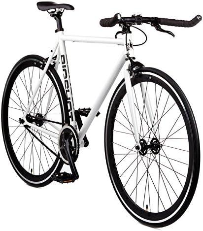 "1//2/"" by 1//8/"" TINY Micro AVID Ride MTB BIKE BICYCLE FRAME STICKER DECAL TINY TINY"