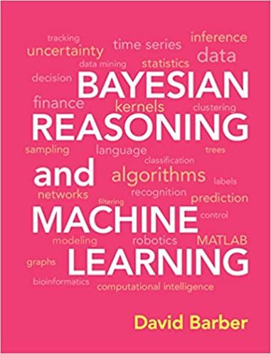 Buy bayesian reasoning and machine learning book online at low buy bayesian reasoning and machine learning book online at low prices in india bayesian reasoning and machine learning reviews ratings amazon fandeluxe Image collections