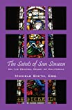 The Saints of San Simeon, Michele Smith, 143279678X