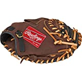 Rawlings Youth Player Preferred Catchers Mitt