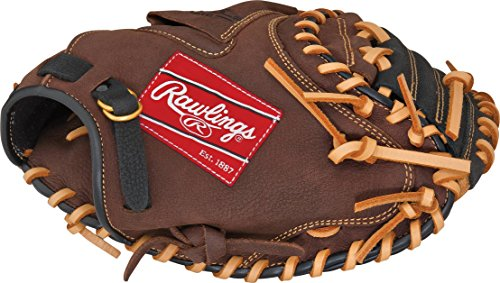 Rawlings Youth Player Preferred Catchers ()