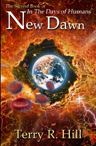 Download New Dawn (In the Days of Humans) pdf