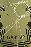 Gas Tv 04 (GAS TV Series)