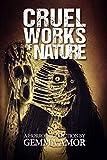 Cruel Works of Nature