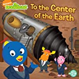 To the Center of the Earth!, Sarah Albee and A and J Studios Staff, 1416970940