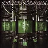 Killing Machine by Killing Machine