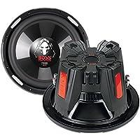 Boss Audio 12 Phntm Dvc Subwoofer