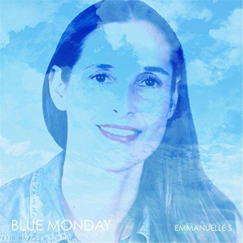 Blue Monday - Blue Emmanuelle