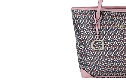 Guess DG456323 Bolso Shopper Mujer Pink