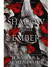 A Shadow in the Ember: 1