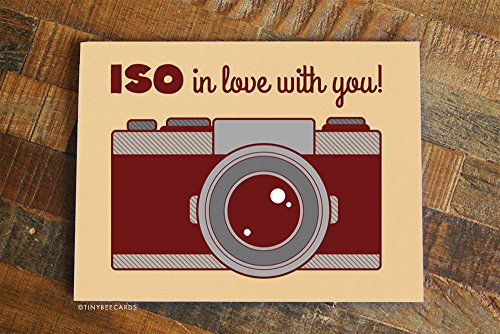 iso-in-love-with-you-funny-photographer-valentines-day-card