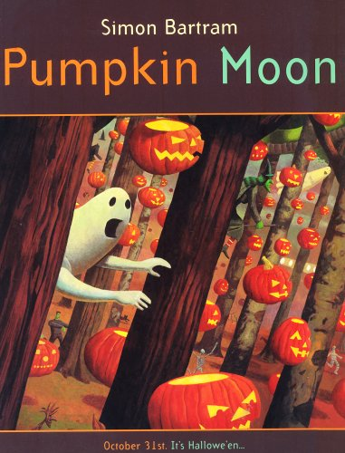 Download Pumpkin Moon PDF