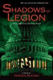 Shadows of Legion, Vernon Buford, 0768422019