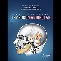 Cirurgia da Articulação Temporomandibular