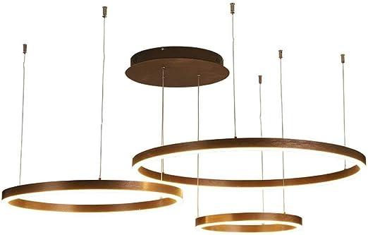 Sospensione Design Lampadari Camera Da Letto.Lampadario A Led A Sospensione Lampadari Lampadario Lampadario