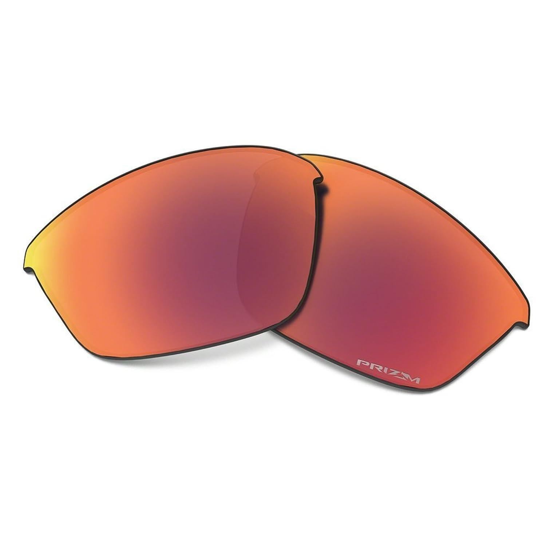 Oakley Half Jacket Polarized Replacement Lenses