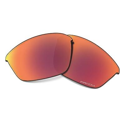 Oakley Replacement Lenses Half Jacket 2.0