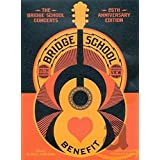 Neil Young: The Bridge School Concerts