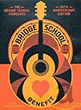 Neil Young: The Bridge School Concerts (25th Anniversary Edition 3-Disc DVD)