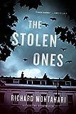 The Stolen Ones (Byrne and Balzano)