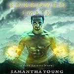 Borrowed Ember | Samantha Young