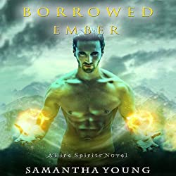 Borrowed Ember