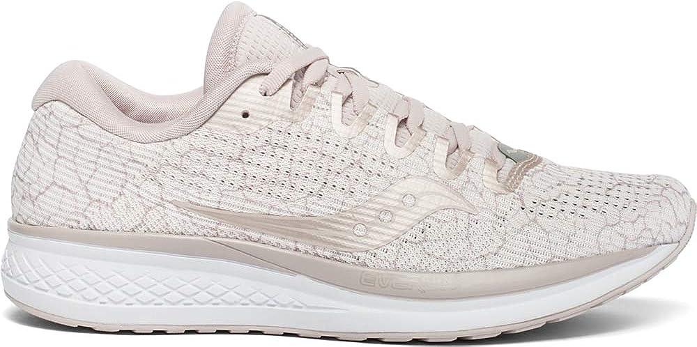 Zapatillas de Running para Mujer Saucony Jazz 21