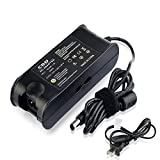 Ac Adapter Battery Charger For Dell Latitude E6410 E6410n - PP27LA001