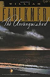 The Unvanquished: The Corrected Text