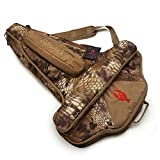 Kryptek Highlander 40in Crossbow Case (16ah40xb)