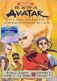 Avatar Last Airbender V3 Bk2 Earth (Fs)