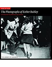 The Photographs of Esther Bubley: The Library of Congress