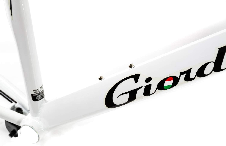 28 pulgadas bicicleta marco Kit Single Speed Fixie Bike Frame ...