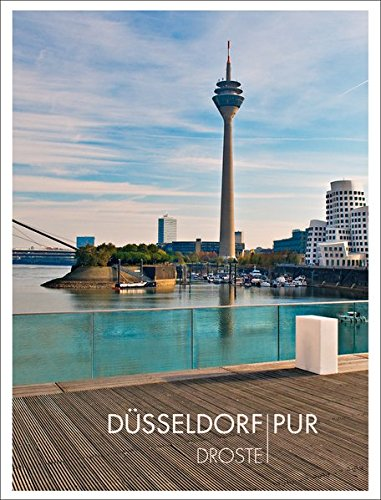 Düsseldorf pur