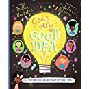 God's Very Good Idea: A True Story of God's Delightfully Different Family