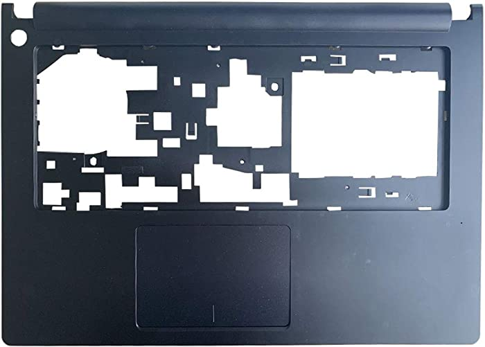 Laptop Replacement Parts Fit Lenovo IdeaPad S400 S405 S410 S415 (Palmrest Cover Case No Touch)