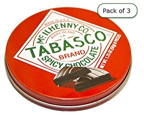 Tabasco Soy Sauce - Tabasco