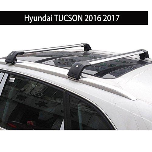 Hyundai Tucson Roof Rack Roof Rack For Hyundai Tucson