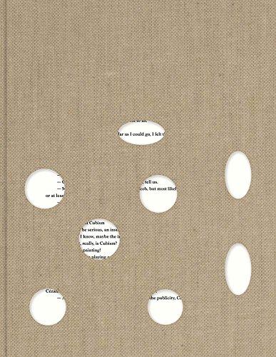 Francis Picabia: Litterature