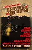 Tales from the Canyons of the Damned: No. 9 (Volume 9)