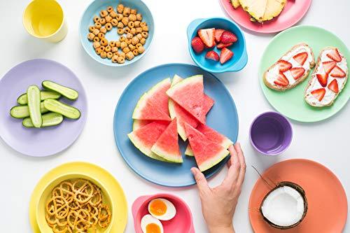 Buy dinnerware for kids